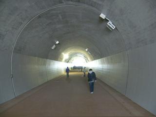 トンネル内部.JPG