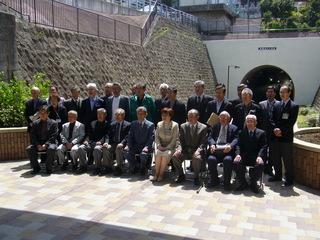 運営委記念写真.JPG