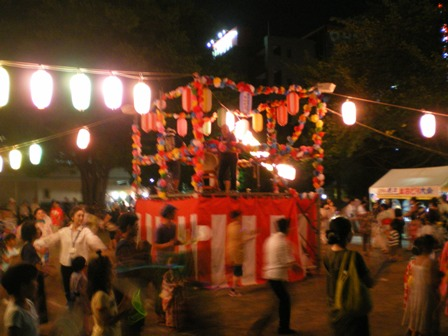 daiichiodori1.JPG