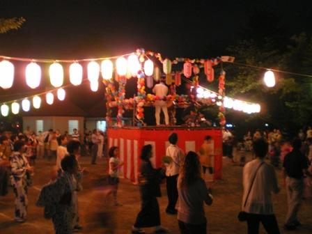 daiichiodori2.JPG