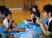 gakureiH21-06.JPG