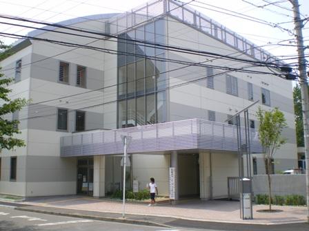 koyasu_1.JPG
