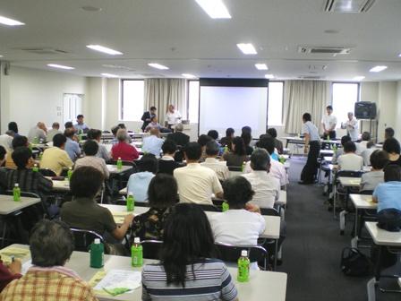 koyasu_2.JPG