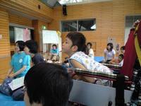 momotarou2.jpg