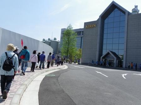 23.4.17yokosudoori2.JPG