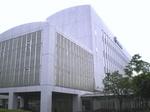 ittoki-1.JPG
